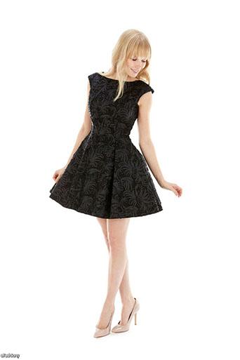 32129188ac4b Платья и юбки Dorothy Perkins